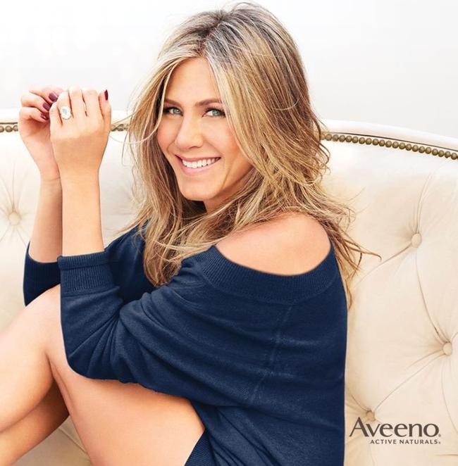 Ở tuổi 50, Jennifer Aniston vẫn đẹp gợi cảm, ai nhìn cũng trầm trồ nhờ bí quyết giữ dáng này - Ảnh 12.