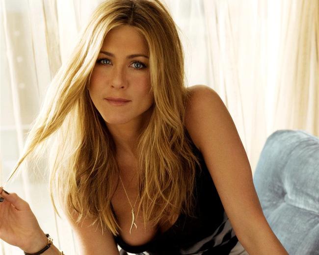 Ở tuổi 50, Jennifer Aniston vẫn đẹp gợi cảm, ai nhìn cũng trầm trồ nhờ bí quyết giữ dáng này - Ảnh 11.