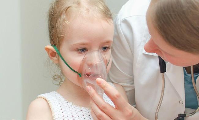 Dấu hiệu bệnh tiểu đường ở trẻ bậc phụ huynh cần hết sức lưu ý - Ảnh 1.
