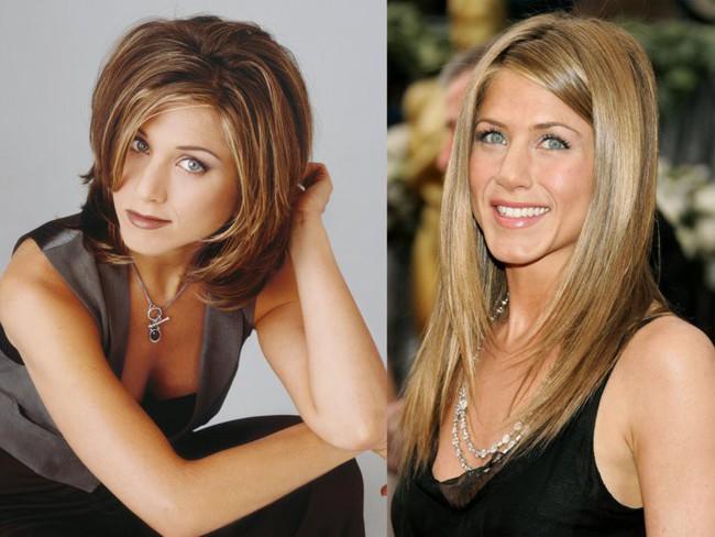 Ở tuổi 50, Jennifer Aniston vẫn đẹp gợi cảm, ai nhìn cũng trầm trồ nhờ bí quyết giữ dáng này - Ảnh 10.