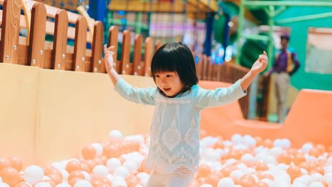 Muốn biết sau này lớn lên tính cách của con sẽ như thế nào, bố mẹ chỉ cần xem con 5 tuổi có những đặc điểm này hay không - Ảnh 4.