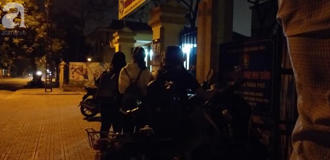 Vụ thầy giáo nghi dâm ô 7 học sinh nam ở Hà Nội: Bộ GD&ĐT kiên quyết đưa ra khỏi ngành nếu có sai phạm - Ảnh 2.