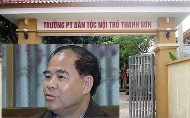 Từ  vụ thầy giáo trường Trần Phú nghi dâm ô học sinh nam: Nhiều vụ việc tương tự đã xảy ra tại chính nơi học sinh học tập - Ảnh 1.