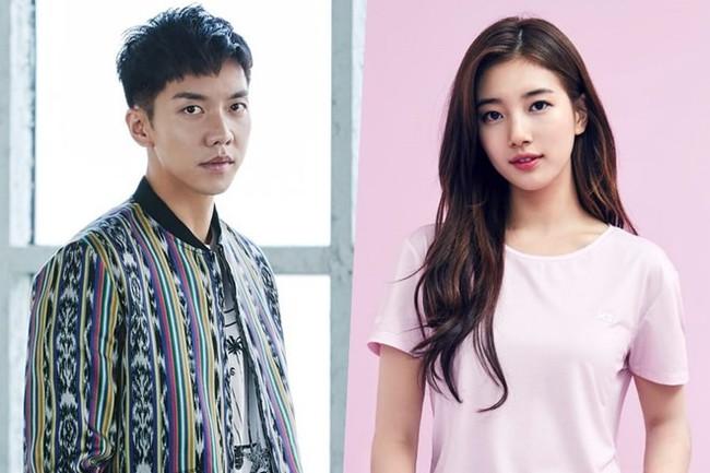 Sau nhiều tranh cãi, phim của Lee Seung Gi - Suzy vẫn thua cuộc trước bộ phim này - Ảnh 3.