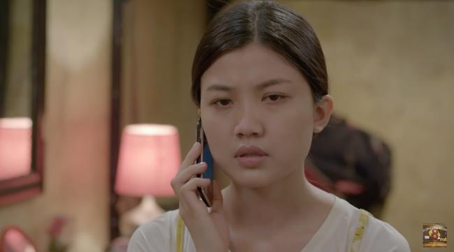 Những cô gái trong thành phố tập 31: Bình An quay lại với nữ đại gia sau khi làm lành Lương Thanh? - Ảnh 8.