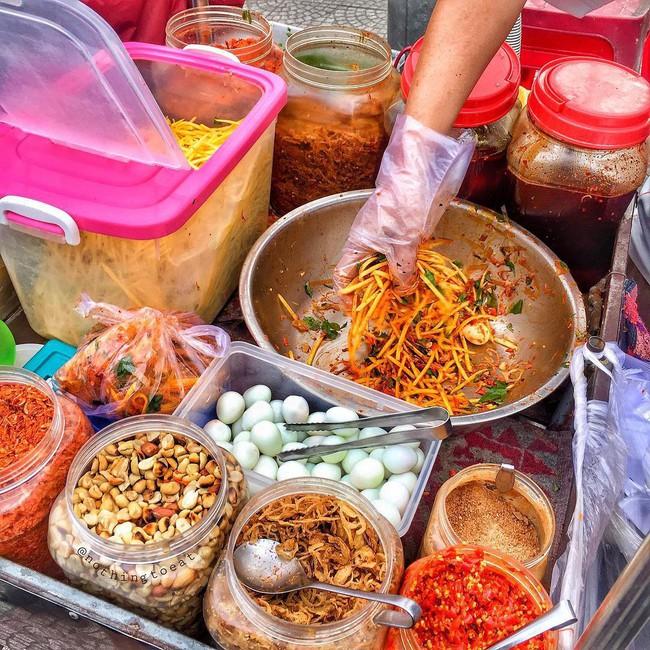 Điểm mặt 6 món ăn mùa hè được chị em văn phòng Sài Gòn sủng ái, gọi thả ga vẫn không lo cháy túi - Ảnh 8.