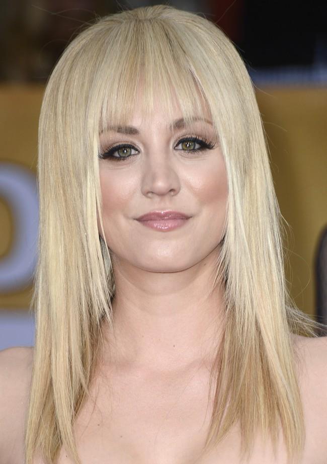 4 kiểu tóc không phải ai cũng phù hợp, chị em nên biết để tránh thành thảm họa - Ảnh 4.