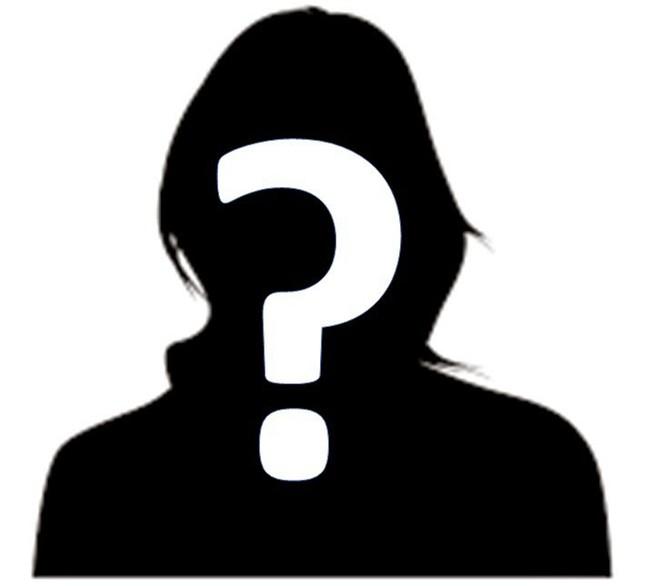 Xôn xao thông tin một hot girl nổi tiếng, từng đóng Táo Quân bị lộ clip sex 5 phút - Ảnh 1.