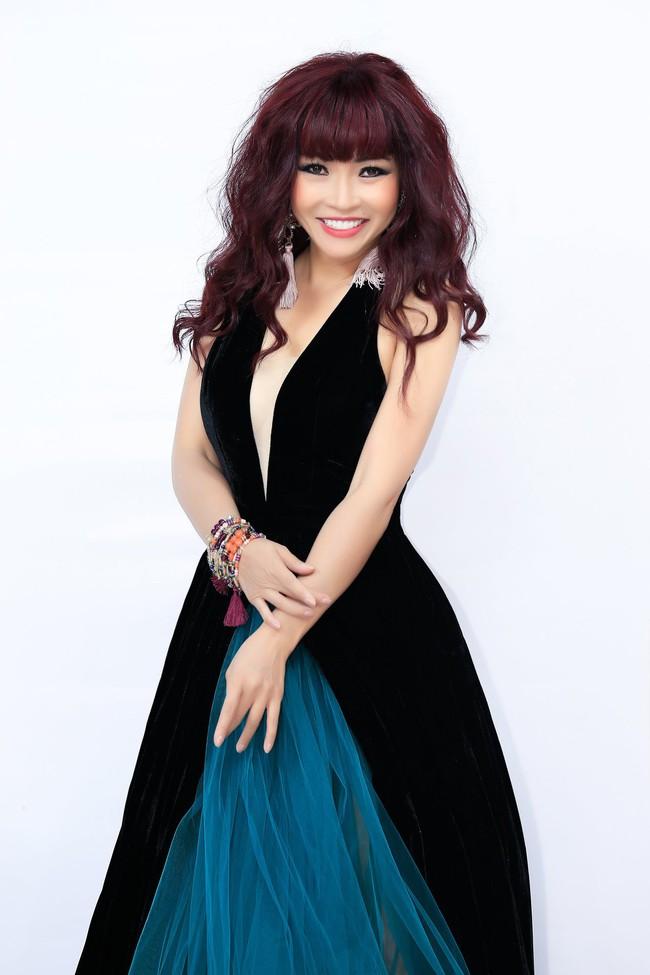 Phương Thanh lên tiếng về tin đồng tính, thừa nhận đã đánh nhau với rất nhiều người  - Ảnh 3.