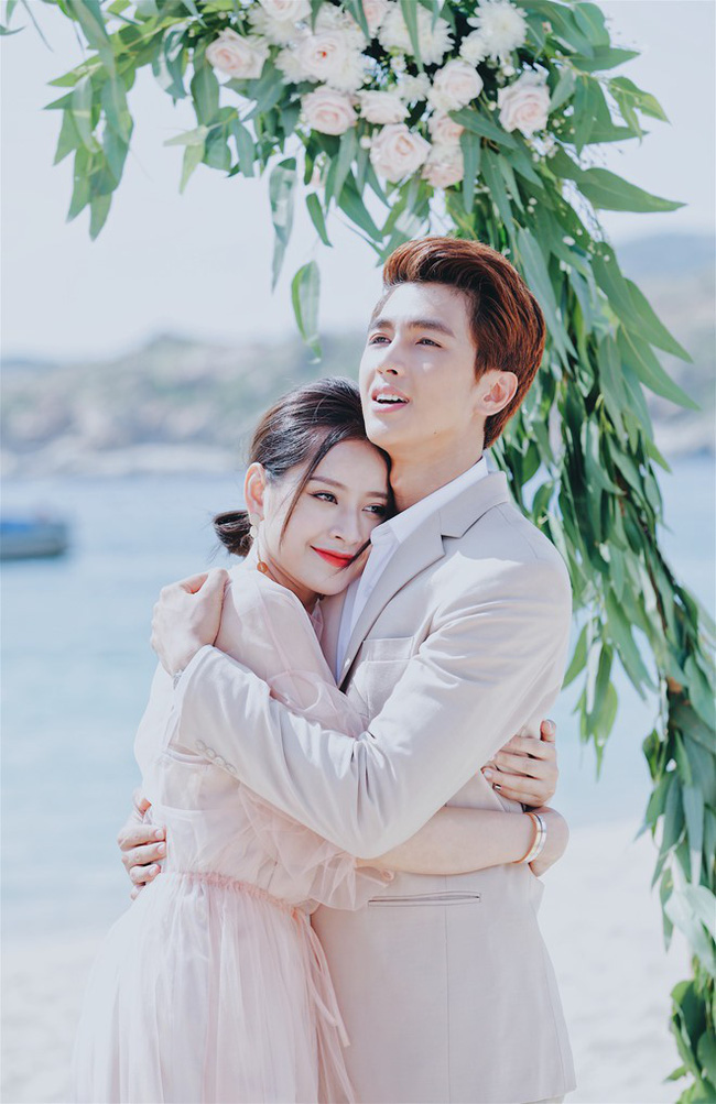 Huỳnh Anh lại gây choáng khi bày tỏ thấy thật... vô phúc cho ai thuê đạo diễn phim của Chi Pu - Lan Ngọc  - Ảnh 6.