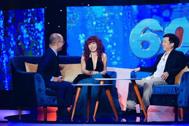 Phương Thanh lên tiếng về tin đồng tính, thừa nhận đã đánh nhau với rất nhiều người  - Ảnh 4.