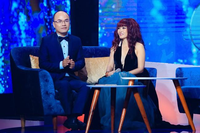 Phương Thanh lên tiếng về tin đồng tính, thừa nhận đã đánh nhau với rất nhiều người  - Ảnh 7.