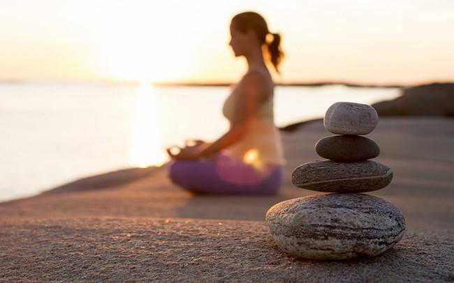 Thiền và những điều bạn cần biết trước khi thực hiện phương pháp này - Ảnh 7.