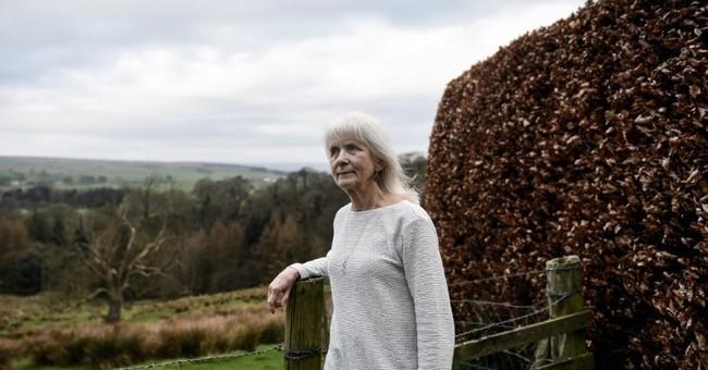 Tìm ra nguyên nhân cụ bà 71 tuổi không hề biết đến cảm giác đau đớn - niềm hi vọng của các nhà khoa học - Ảnh 1.