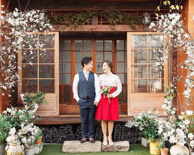 Cuộc sống của rapper Tiến Đạt sau gần nửa năm lấy vợ - Ảnh 8.