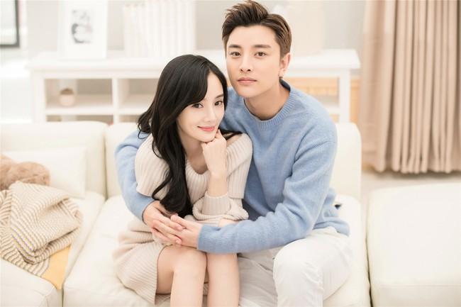 Đây là bằng chứng khiến netizen xứ Trung tin rằng Giả Nãi Lượng và Lý Tiểu Lộ đã ly hôn - Ảnh 7.