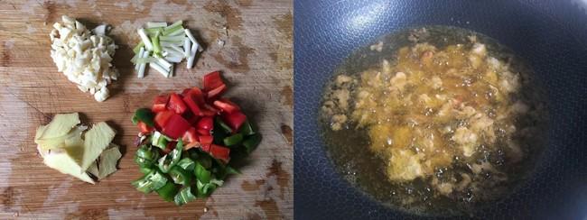 Thịt heo xào dứa vừa mềm thơm vừa chua ngọt cực ngon - Ảnh 2.