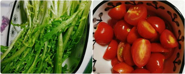 Có 2 món salad thần thánh này cân giảm mà vẫn tràn đầy năng lượng - Ảnh 7.