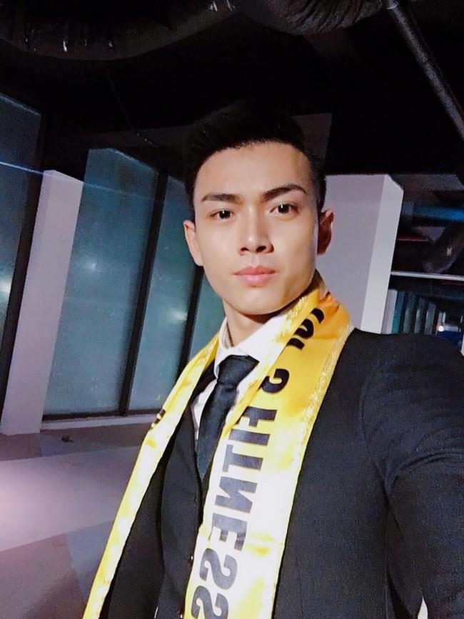 Chia tay Sĩ Thanh, bác sĩ đẹp trai bị chỉ trích vì miệt mài tìm vợ, hết Người ấy là ai lại đến show hẹn hò gây sốc nhất Việt Nam  - Ảnh 8.
