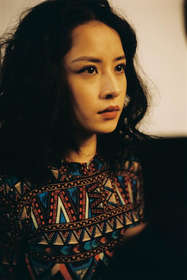 Dân mạng sốc nặng với phim mới Chi Pu đóng chung với Thanh Hằng, không hiểu sao lại có cả... Mai Phương Thúy - Ảnh 8.