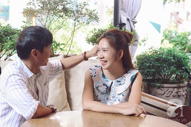 Lý Hải - Minh Hà: Tôi không sợ sinh con thứ 5, đẻ thêm 1 đứa với vợ chồng tôi dễ lắm! - Ảnh 3.