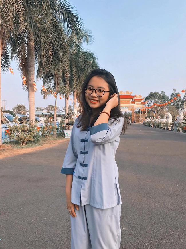 Showbiz Việt chứng kiến nhiều màn lột xác ngoạn mục, khác biệt đến khó tin của dàn sao nhí đình đám một thời - Ảnh 37.