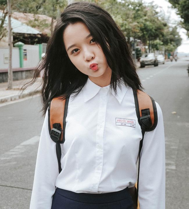 Showbiz Việt chứng kiến nhiều màn lột xác ngoạn mục, khác biệt đến khó tin của dàn sao nhí đình đám một thời - Ảnh 41.