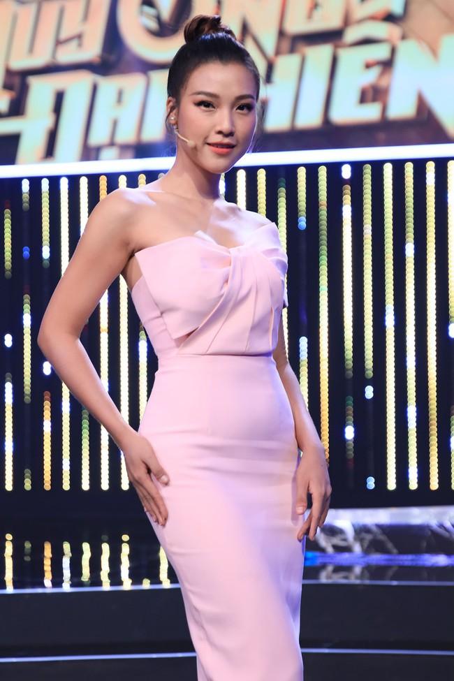 Hoa hậu Hương Giang gục ngã, xin được ở tù chung thân vì soái ca Bộ Công an  - Ảnh 7.