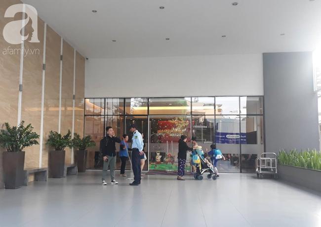 CHÍNH THỨC: Truy tố cựu viện phó Nguyễn Hữu Linh dâm ô trẻ em ở chung cư Sài Gòn - Ảnh 2.