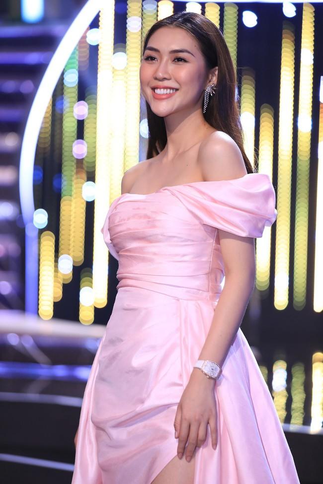 Hoa hậu Hương Giang gục ngã, xin được ở tù chung thân vì soái ca Bộ Công an  - Ảnh 9.