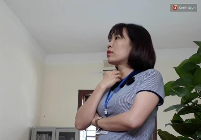 Sở GD&ĐT tỉnh Sơn La bỗng neo lãnh đạo sau vụ gian lận điểm thi, nhiều phòng ban cửa đóng then cài - Ảnh 2.