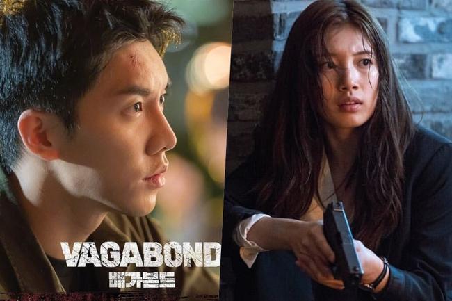 Phim của Lee Seung Gi - Suzy bất ngờ bị dời lịch chiếu - Ảnh 2.