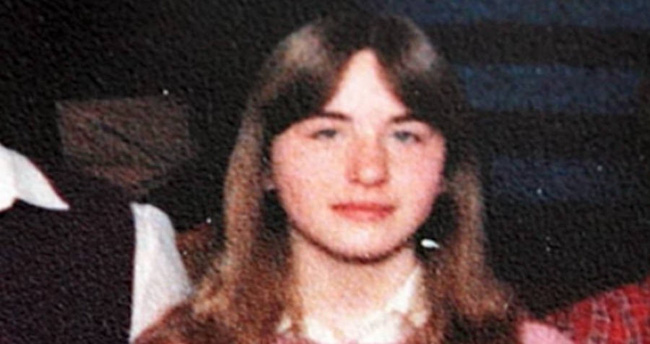 Câu chuyện ám ảnh về cuộc đời cô gái bị cha ruột giam cầm dưới tầng hầm trong chính nhà mình suốt 24 năm, hãm hiếp 3000 lần không ai hay biết - Ảnh 1.