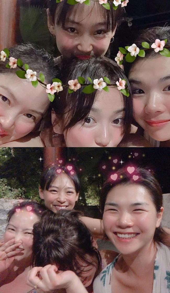 """3 điểm đặc biệt chứng minh Song Joong Ki và Song Hye Kyo không hề ly hôn: Từ cuộc hẹn hò cho đến động thái của """"tiểu tam"""" tin đồn - Ảnh 7."""