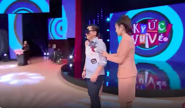 Nhớ mãi tiếng cười của Anh Vũ khi lần cuối cùng tham gia show của Lại Văn Sâm - Ảnh 5.