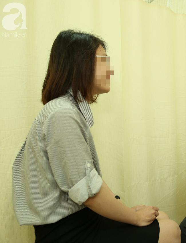 Bệnh ung thư đã hành hạ nghệ sĩ hài Anh Vũ suốt 19 năm: Làm sao để phát hiện bệnh ung thư đại tràng sớm? - Ảnh 7.