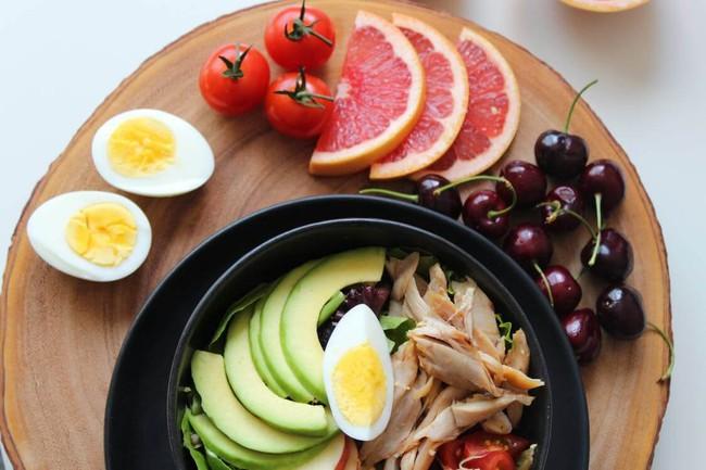 Chế độ ăn kiêng Optavia được đánh giá cao vì giảm cân nhanh nhưng đây mới là những điều bạn cần biết! - Ảnh 1.