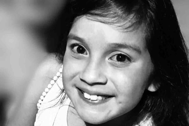 Con gái bị sốc phản vệ vì dị ứng kem đánh răng, bà mẹ lên tiếng khẩn thiết cảnh báo các bậc phụ huynh nhớ đọc kỹ hướng dẫn trước khi dùng - Ảnh 1.
