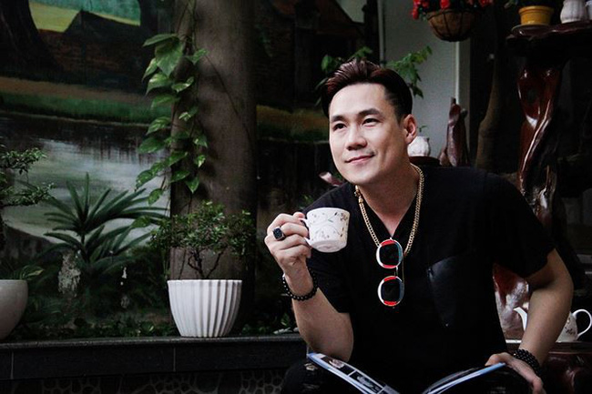 Cận cảnh biệt thự 'khủng' trị giá 200 tỷ của ca sĩ Khánh Phương - Ảnh 11.