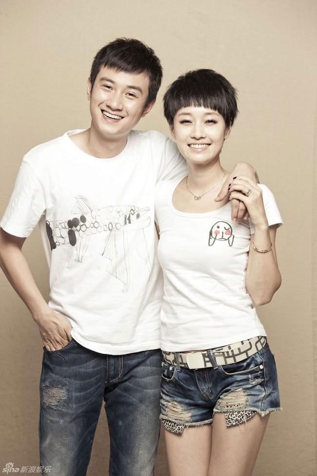 Nhìn cuộc sống của Ảnh hậu Mã Y Lợi sau khi tha thứ cho chồng ngoại tình, netizen hi vọng Trịnh Tú Văn cũng được trân trọng như vậy  - Ảnh 3.