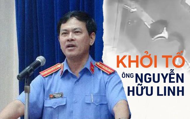 Cư dân Galaxy trước thông tin ông Nguyễn Hữu Linh bị khởi tố: Tuy muộn nhưng là tin chúng tôi mong đợi nhất 20 ngày qua - Ảnh 4.