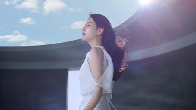 Ở tuổi 48, giai nhân Lee Young Ae vẫn sở hữu dáng nuột eo thon nhờ những bí quyết này - Ảnh 8.