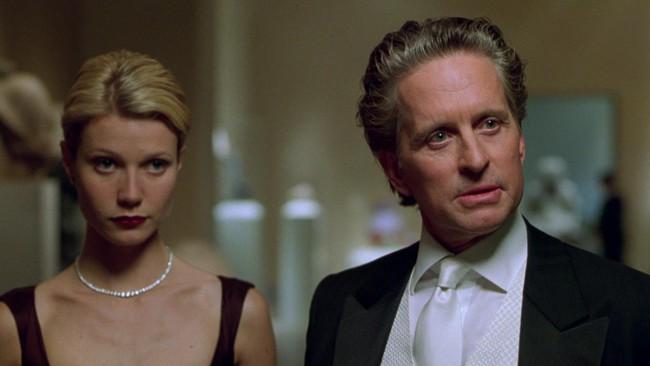 6 kết phim gây sốc chắc chắn xem xong chẳng ai dám ngoại tình - Ảnh 2.