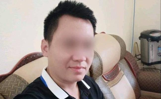 Vụ nữ sinh mang thai ở Lào Cai: Nạn nhân bị thầy giáo dụ dỗ quan hệ từ khi học lớp 7 - Ảnh 1.