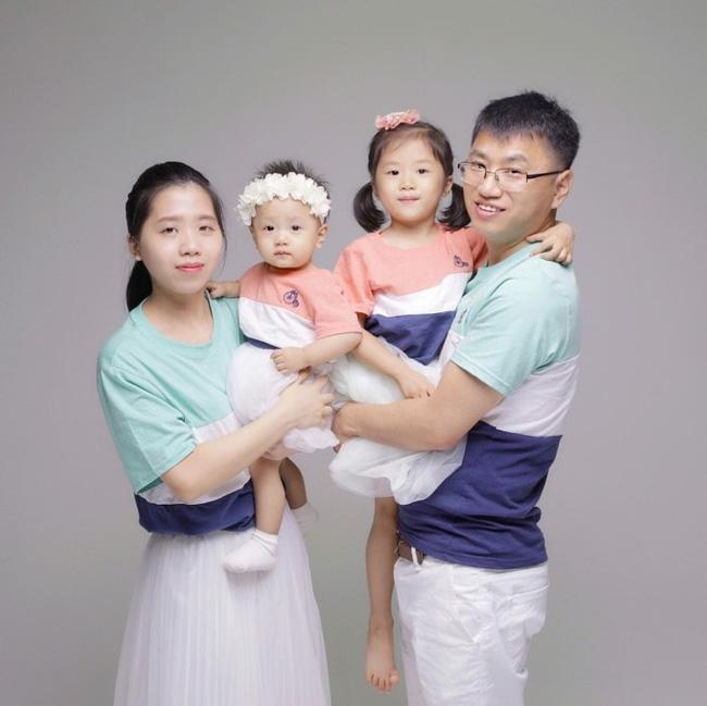Mẹ Việt ở Hàn Quốc khiến cộng đồng mạng nức nở ngưỡng mộ vì nấu món Việt chuẩn ngon quá đỗi - Ảnh 11.