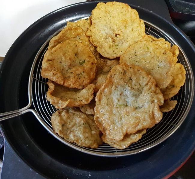 Mẹ Việt ở Hàn Quốc khiến cộng đồng mạng nức nở ngưỡng mộ vì nấu món Việt chuẩn ngon quá đỗi - Ảnh 3.