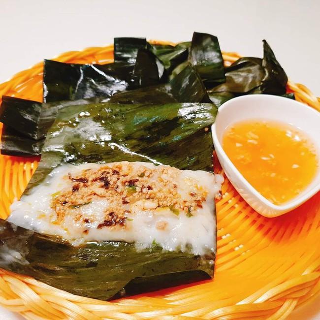 Mẹ Việt ở Hàn Quốc khiến cộng đồng mạng nức nở ngưỡng mộ vì nấu món Việt chuẩn ngon quá đỗi - Ảnh 9.