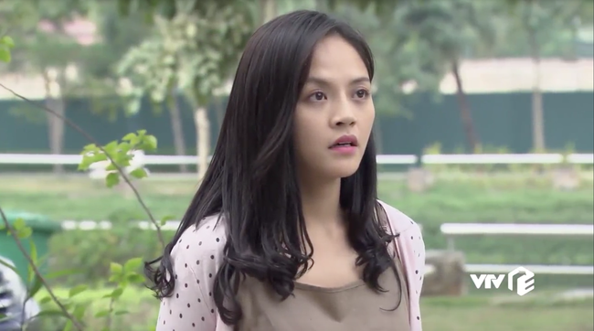 """Về nhà đi con: Thu Quỳnh gặp lại bạn trai cũ vừa đẹp vừa giàu, khán giả liền xúi """"bỏ chồng ngay!"""" - Ảnh 2."""