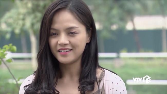 """Về nhà đi con: Thu Quỳnh gặp lại bạn trai cũ vừa đẹp vừa giàu, khán giả liền xúi """"bỏ chồng ngay!"""" - Ảnh 8."""