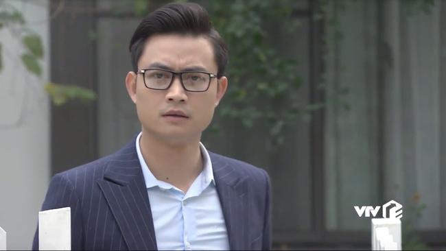 """Về nhà đi con: Thu Quỳnh gặp lại bạn trai cũ vừa đẹp vừa giàu, khán giả liền xúi """"bỏ chồng ngay!"""" - Ảnh 7."""
